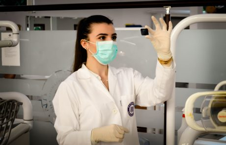 How and why to attract doctors to Israel's periphery
