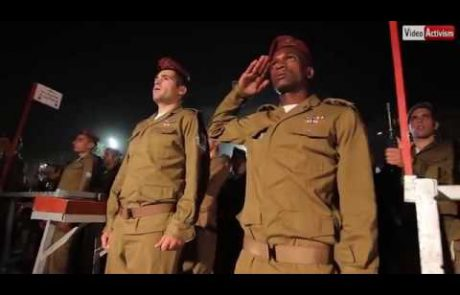 The Ethiopian Jews of Israel: Background & Contributions